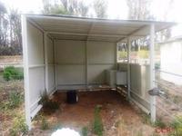 Home for sale: 462 Camino Perillo, Arroyo Grande, CA 93420