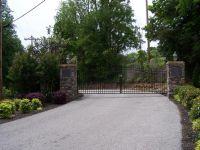Home for sale: 41 Harbor Dr., Lancaster, TN 38569