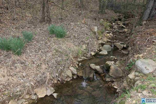 2609 Oak Village Dr., Anniston, AL 36207 Photo 17