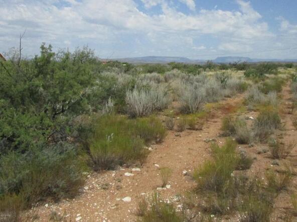 11900 E. Earhart, Cornville, AZ 86325 Photo 5