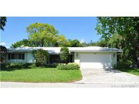 Home for sale: 3801 N.W. 102nd Ave., Coral Springs, FL 33065