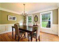 Home for sale: 43 Hawks Lndg, Amston, CT 06231