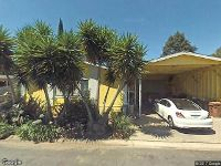 Home for sale: Tule, Lodi, CA 95242