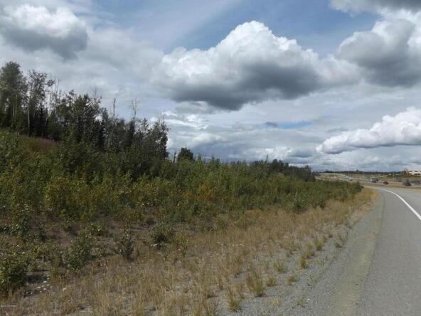 7912 E. Matanuska Spur Rd., Wasilla, AK 99645 Photo 20