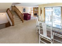 Home for sale: 2938 Monterey Avenue, Minneapolis, MN 55416