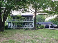 Home for sale: 11775 Little Elm Rd., Farmington, AR 72730
