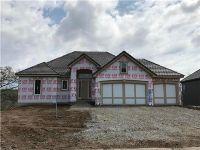 Home for sale: 20012 W. 89th St., Lenexa, KS 66220