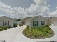 Home for sale: Boxwood, The Villages, FL 32162