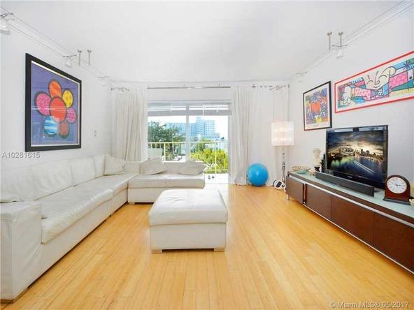 947 Lenox Ave. # 501, Miami Beach, FL 33139 Photo 15