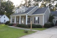 Home for sale: 3904 Little John Dr. N., Wilson, NC 27896