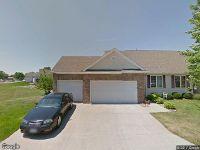 Home for sale: S.E. Ponds Edge Cir., Ankeny, IA 50021