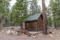 Home for sale: 15940 Martis Peak Rd., Truckee, CA 96161