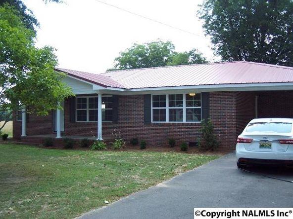 472 Mcville Rd., Boaz, AL 35957 Photo 10
