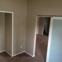 Home for sale: 3074 Autumn Ct., Winter Park, FL 32792