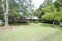 Home for sale: 139 Monmouth Rd., Florence, MS 39073