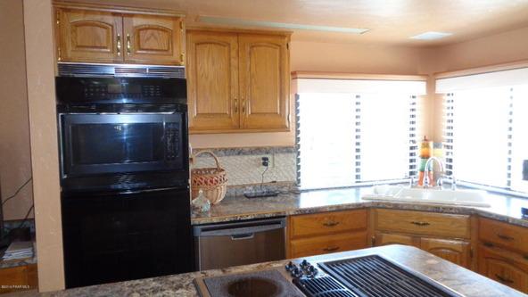10700 E. Stirrup High Dr. West, Dewey, AZ 86327 Photo 43