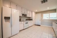 Home for sale: 14801 Costajo Rd., Bakersfield, CA 93313