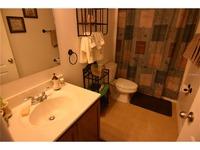 Home for sale: 5786 Dornich Dr., Auburndale, FL 33823