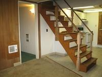 Home for sale: 5505 Hwy. 95 N., Potlatch, ID 83855