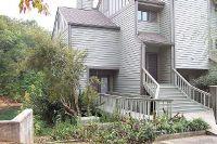 Home for sale: 706 Loran Pointe Cir., Seneca, SC 29678
