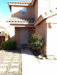 Home for sale: Victorville, CA 92394