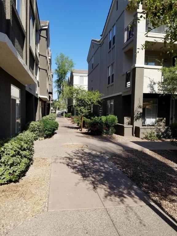 911 E. Camelback Rd., Phoenix, AZ 85014 Photo 28