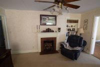 Home for sale: 310 Woodland Dr., Marion, SC 29571