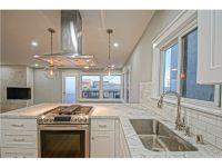 Home for sale: 209 15th St., Manhattan Beach, CA 90266