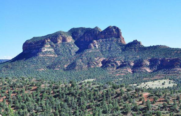 130 Scenic Dr., Sedona, AZ 86336 Photo 10