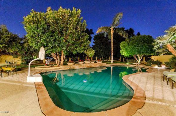 401 W. Gleneagles Dr., Phoenix, AZ 85023 Photo 37
