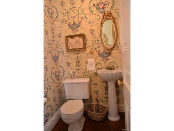 3147 Thomas Avenue, Montgomery, AL 36106 Photo 59