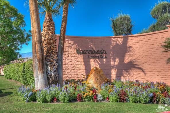 47128 El Menara Cir., Palm Desert, CA 92260 Photo 36
