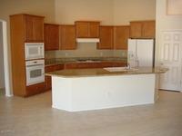 Home for sale: 3616 N. Brindley Avenue, Litchfield Park, AZ 85340