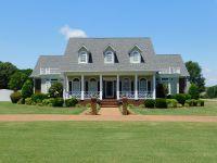 Home for sale: 2565 Cravens, Savannah, TN 38372