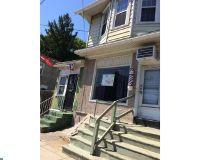 Home for sale: 2217 Woodlynne Avenue, Woodlynne, NJ 08107