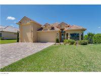 Home for sale: 1653 W. Westford Path, Hernando, FL 34442