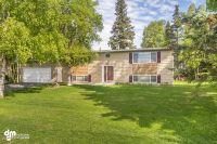 Home for sale: 3209 W. 100th Avenue, Anchorage, AK 99515