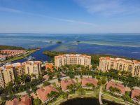 Home for sale: 3321 Sunset Key Cir. #209, Punta Gorda, FL 33955