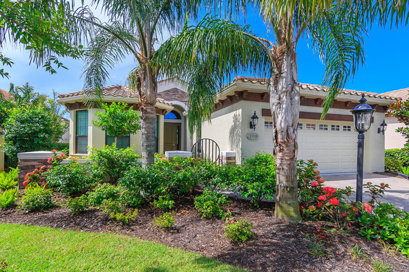 15518 Leven Links Pl., Lakewood Ranch, FL 34202 Photo 1