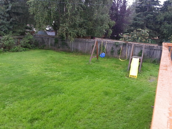 6531 Imlach Drive, Anchorage, AK 99502 Photo 5