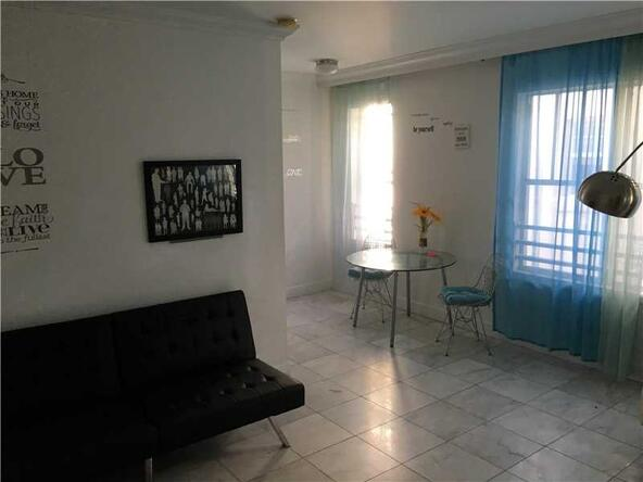 1619 W. Lenox # 9, Miami Beach, FL 33139 Photo 6