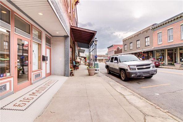 616 Main St., Van Buren, AR 72956 Photo 5