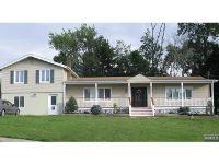 Home for sale: 9 Timothy Rd., Wayne, NJ 07470