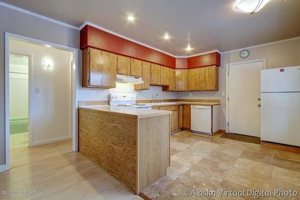 936 W. 20th Avenue, Anchorage, AK 99503 Photo 1