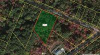 Home for sale: Lot 14 E. Lakeshore Dr., Fair Play, SC 29643