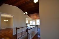 Home for sale: 278 Ridge Rd., Watchung, NJ 07069