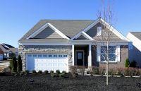 Home for sale: 204 Pigeon Dr, Lake Saint Louis, MO 63367