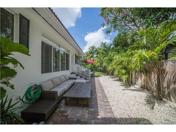 2850 S.W. 4th Ave., Miami, FL 33129 Photo 15