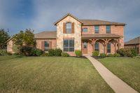 Home for sale: 6420 Mountain Peak Ct., Midlothian, TX 76065