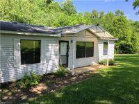 Home for sale: 14 Redmond Dr., Alexander, NC 28701